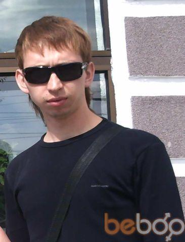 Фото мужчины Gariksex, Чита, Россия, 32