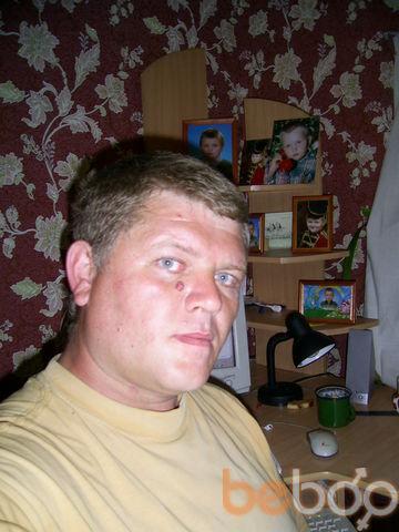 Фото мужчины александр54, Пенза, Россия, 41
