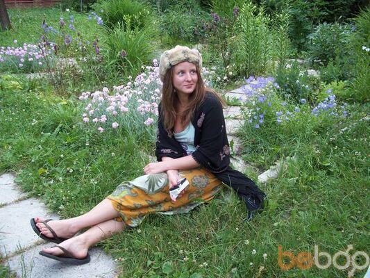 Фото девушки Анна, Москва, Россия, 27