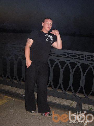 Фото мужчины golden1986, Москва, Россия, 33