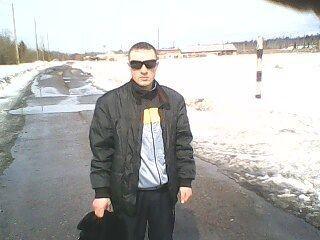 Фото мужчины Сергей, Чита, Россия, 30
