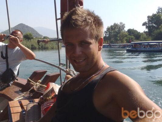 Фото мужчины john28, Афины, Греция, 34