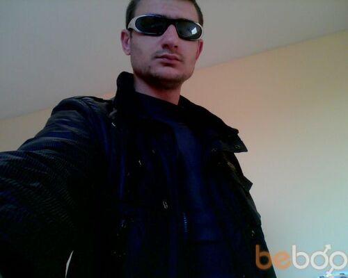 Фото мужчины vitalyk, Москва, Россия, 30