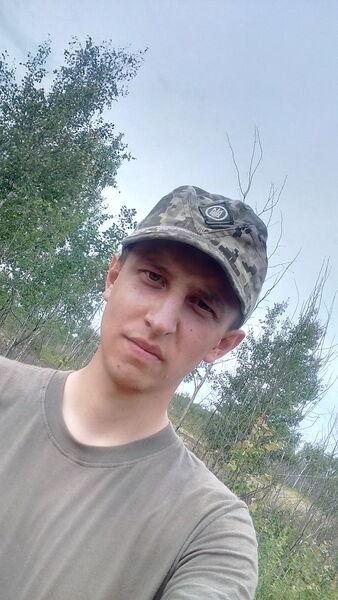 Фото мужчины Jerokan, Кировоград, Украина, 25