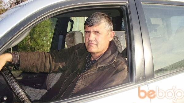 Фото мужчины mirzo, Душанбе, Таджикистан, 53