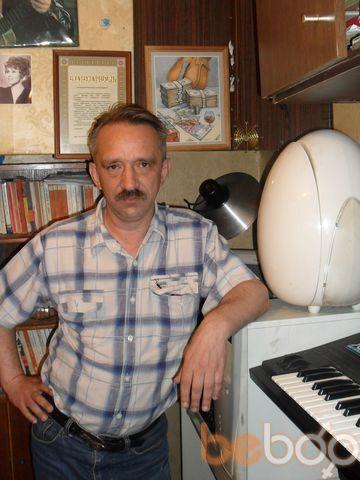 Фото мужчины dimoon, Дмитров, Россия, 49