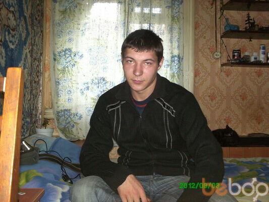 Фото мужчины Сергио, Саратов, Россия, 32