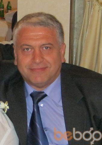 Фото мужчины trial, Львов, Украина, 51