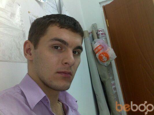 Фото мужчины Antonio, Алматы, Казахстан, 29