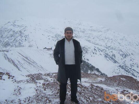 Фото мужчины Padishax7007, Ташкент, Узбекистан, 37
