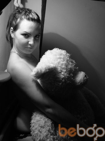 Фото девушки ANASTEISHEN, Краснодар, Россия, 30