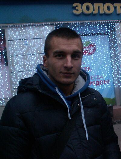 Фото мужчины алекс, Санкт-Петербург, Россия, 29