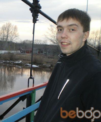 Фото мужчины sersfim, Краснодар, Россия, 29