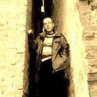 Фото мужчины Сергей, Томск, Россия, 28