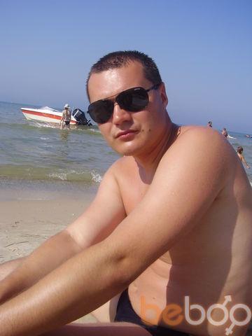 Фото мужчины warex, Житомир, Украина, 35