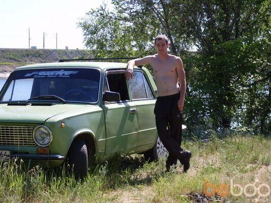 Фото мужчины Владимир, Саратов, Россия, 34