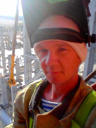 Фото мужчины Кирилл, Симферополь, Россия, 35