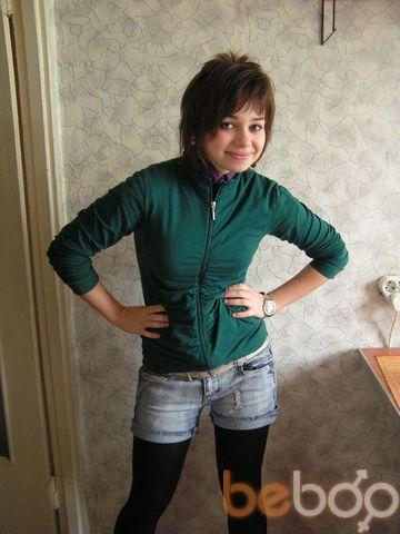 Фото девушки Sonechka, Ростов-на-Дону, Россия, 24