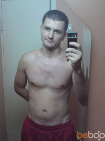 Фото мужчины stalker, Ташкент, Узбекистан, 34