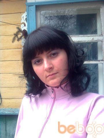 Фото девушки Анжелика, Гомель, Беларусь, 28