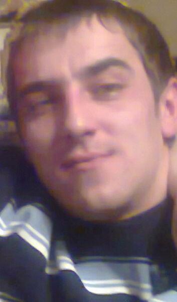Фото мужчины владимир, Ярославль, Россия, 34