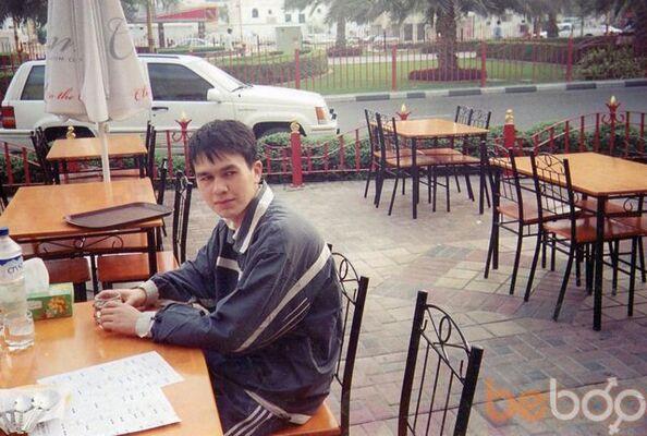 Фото мужчины clab1985, Ташкент, Узбекистан, 33