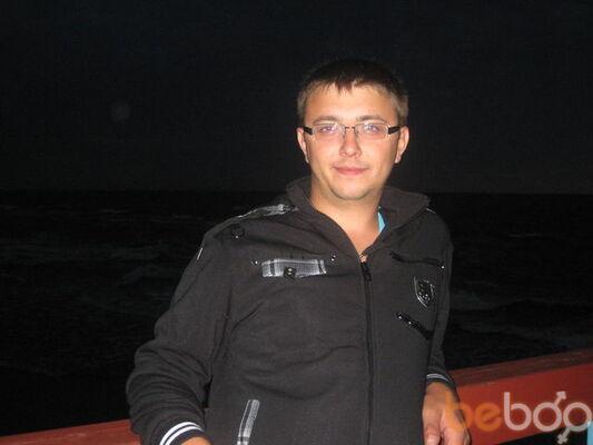 Фото мужчины Алекс, Лида, Беларусь, 30