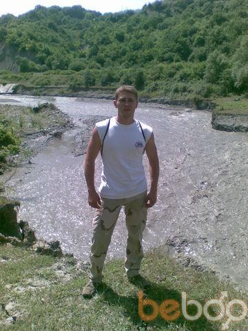Фото мужчины bokser2004, Баку, Азербайджан, 30