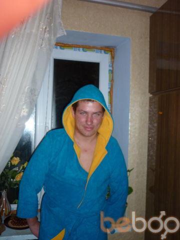 Фото мужчины Garik, Дубоссары, Молдова, 27