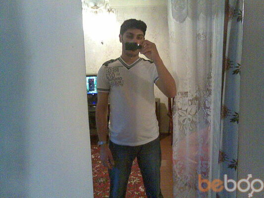 Фото мужчины kayfomen, Санкт-Петербург, Россия, 35