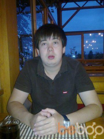 Фото мужчины old777, Алматы, Казахстан, 25