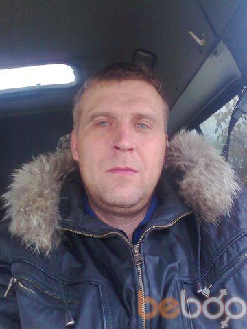 Фото мужчины dimitr, Екатеринбург, Россия, 48
