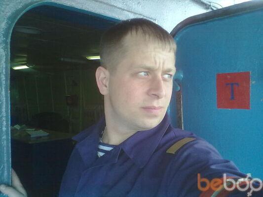 Фото мужчины severman, Североморск, Россия, 32