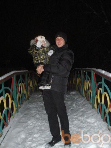 Фото мужчины dedylya, Сумы, Украина, 26