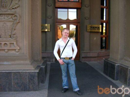 Фото мужчины мелкий, Москва, Россия, 27