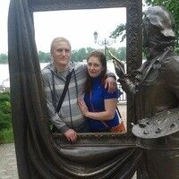 Фото мужчины Алексей, Краснодар, Россия, 29