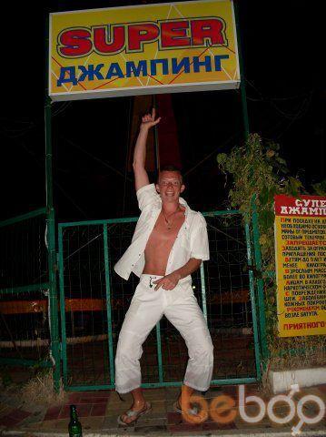 Фото мужчины sergeystamp, Санкт-Петербург, Россия, 31