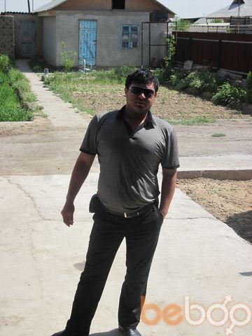 Фото мужчины Muha, Шымкент, Казахстан, 28