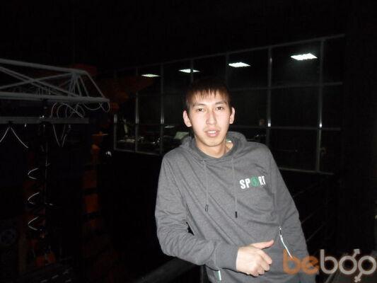 Фото мужчины RUSTAM, Уральск, Казахстан, 31