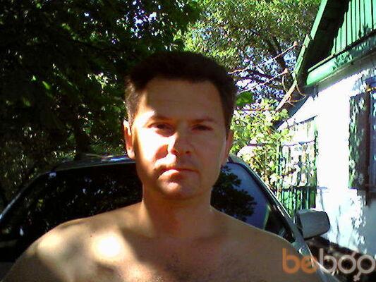 Фото мужчины wertXXX, Донецк, Украина, 46