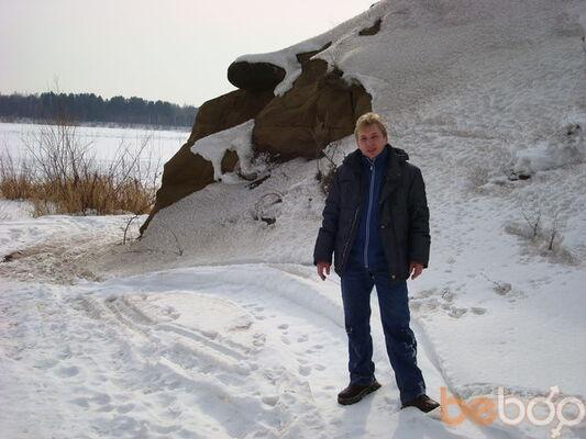 Фото мужчины Anmar, Ижевск, Россия, 37