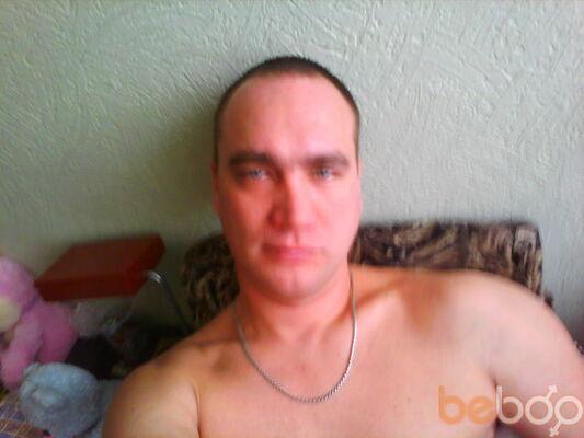 Фото мужчины ISKANDER, Саратов, Россия, 42