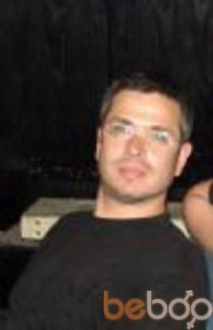 Фото мужчины sarp, Silivri, Турция, 38