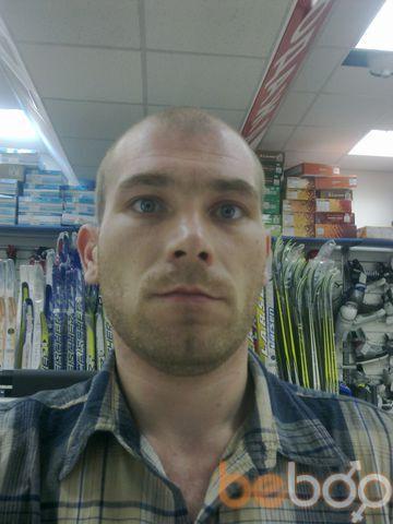 Фото мужчины олег, Новосибирск, Россия, 32