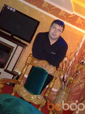 Фото мужчины алик, Москва, Россия, 39