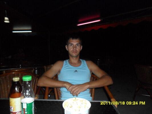 Фото мужчины pawel, Липецк, Россия, 33