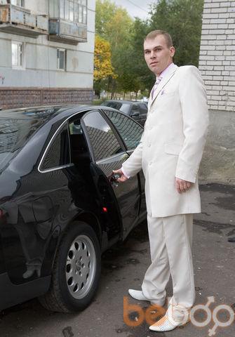 Фото мужчины sah1321, Пенза, Россия, 34