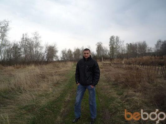 Фото мужчины 3471, Барнаул, Россия, 31