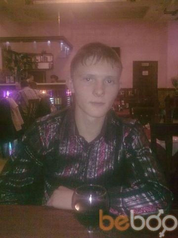 Фото мужчины Andrei, Владивосток, Россия, 27