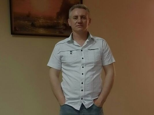 Фото мужчины Алекс, Одесса, Украина, 42